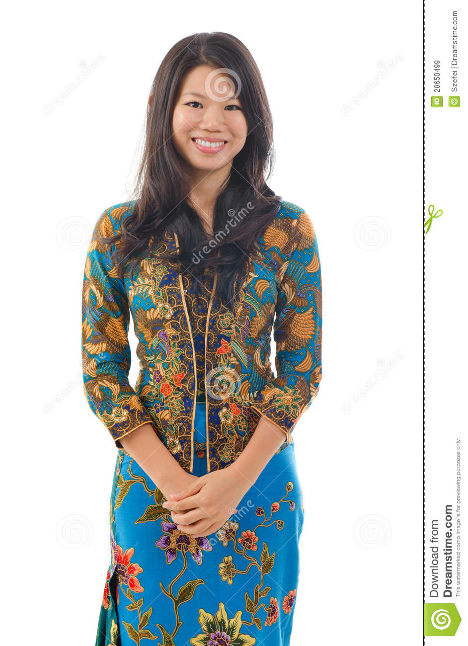 fort ann asian personals Find american indian women seeking men listings in miami on oodle classifieds join millions of people using oodle to find great personal ads don't miss what's happening in your neighborhood.