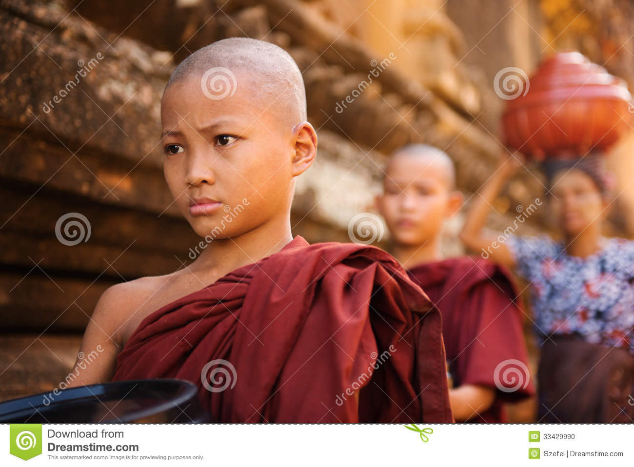 buddhist single men in de young Hello welcome to site where you will find many high-quality video of mom and boys i collected these videos specially for you.