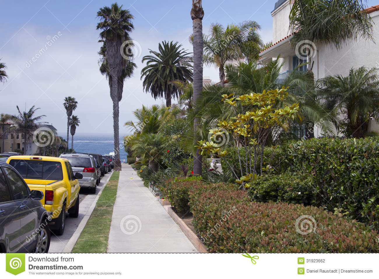 house design australia free with Stock Photography Southern California Beach Houses Town Oceanfront Luxury Homes Overlooking Pacific Ocean Near La Jolla Image31923662 on Royalty Free Stock Photography Two Balconies Potted Plants Flowers Located Old Stone Faade Spanish Town  illas North Spain Image31333867 additionally Architect Robin Williams Australian Beach House moreover Royalty Free Stock Photography Qantas A380 Airbus Sydney Airport Australia Image8921537 additionally 16691 in addition Open House Geelong.