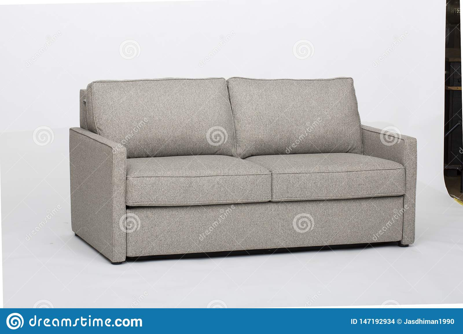 Southern Furniture Bradley Sofa, Full Size Of Chair ...