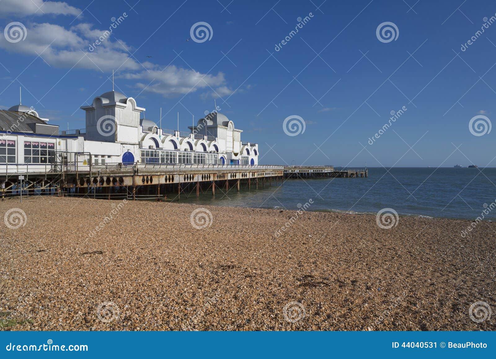 Best Beach Near Winchester