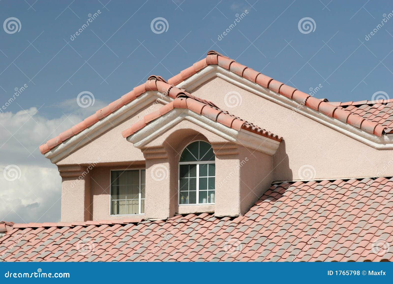 Southwest Home Royalty Free Stock Photos Image 1765798