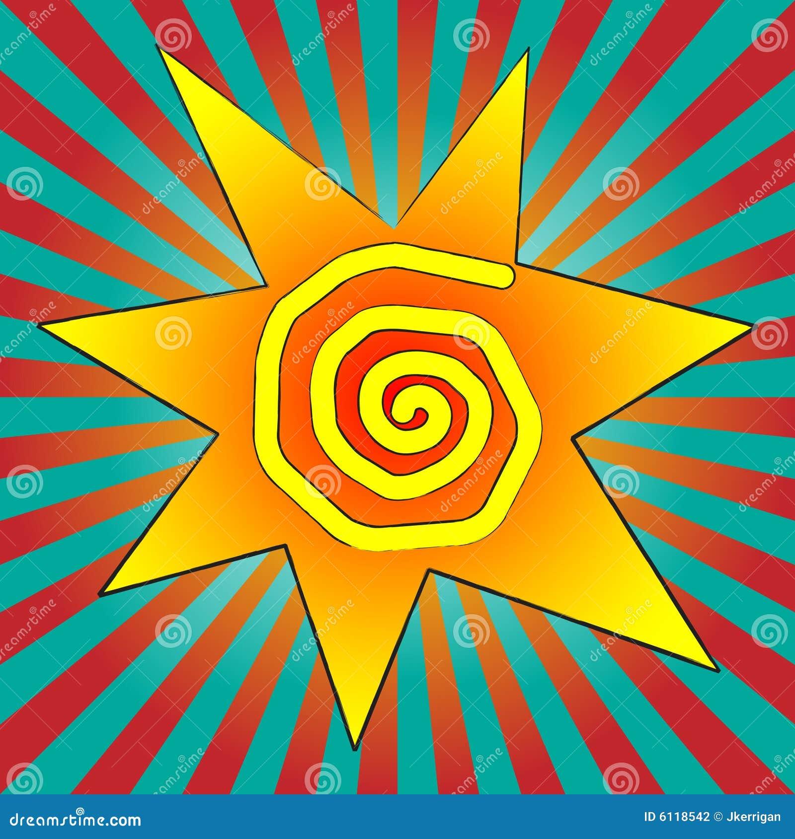 southwestern design stock photography image 6118542
