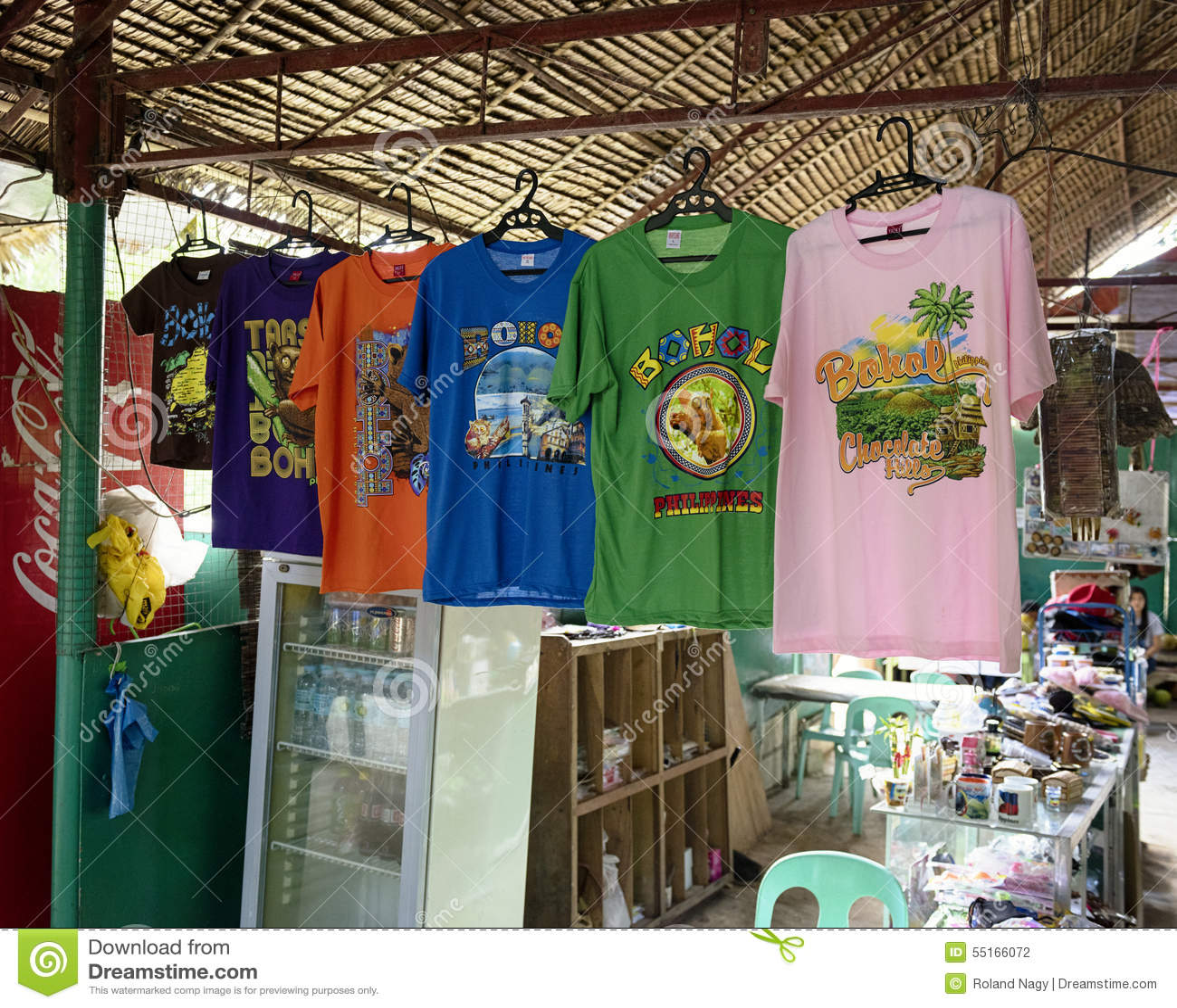 Gift Shop Business Plan