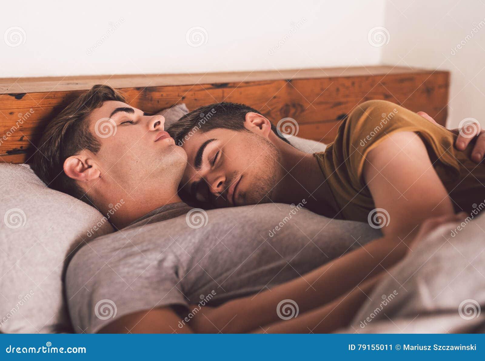 Online Dating sova tillsammans
