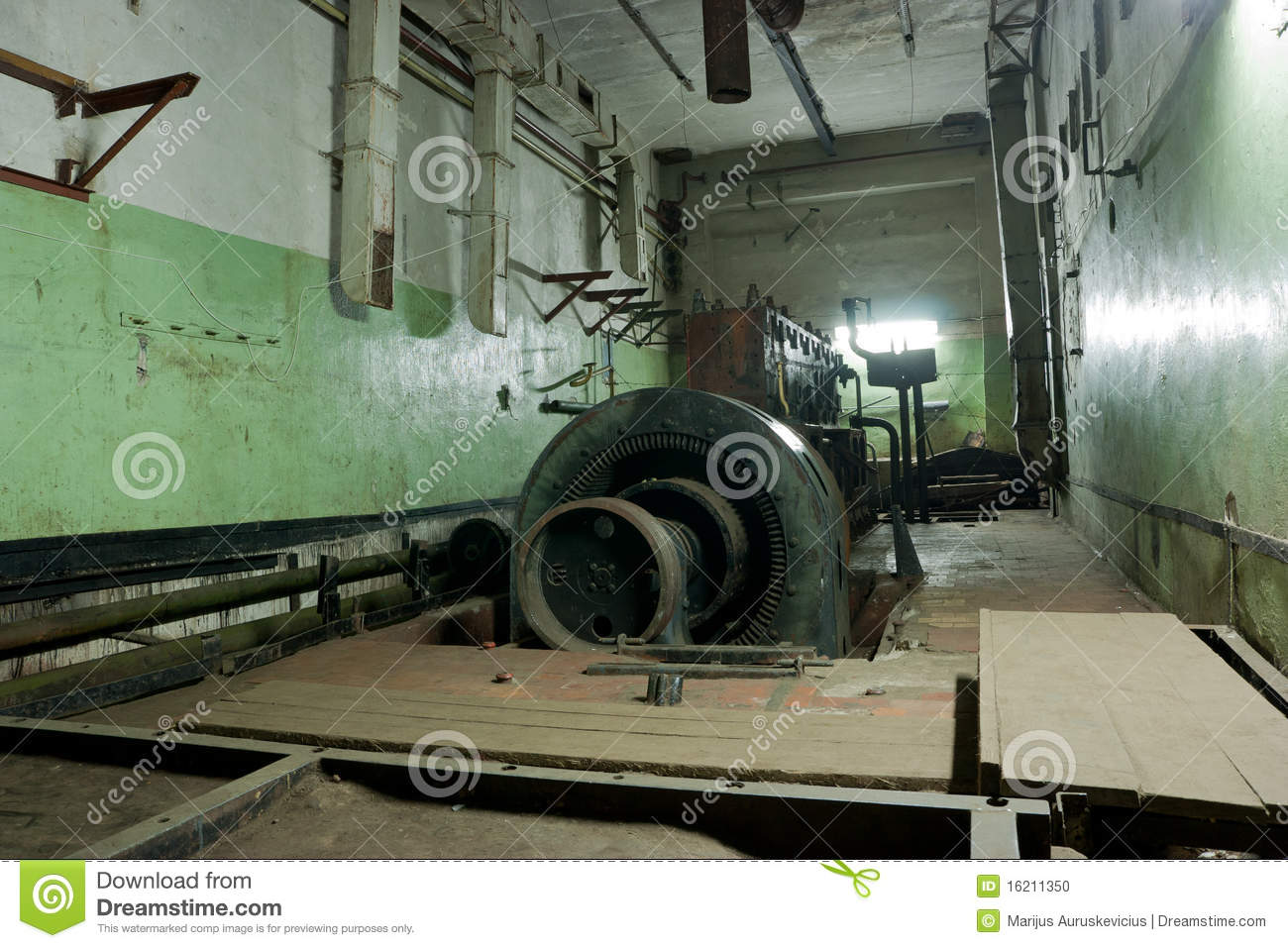 Underground Military Bases For Sale Soviet Military Base In Lithuania Royalty Free Stock Photography