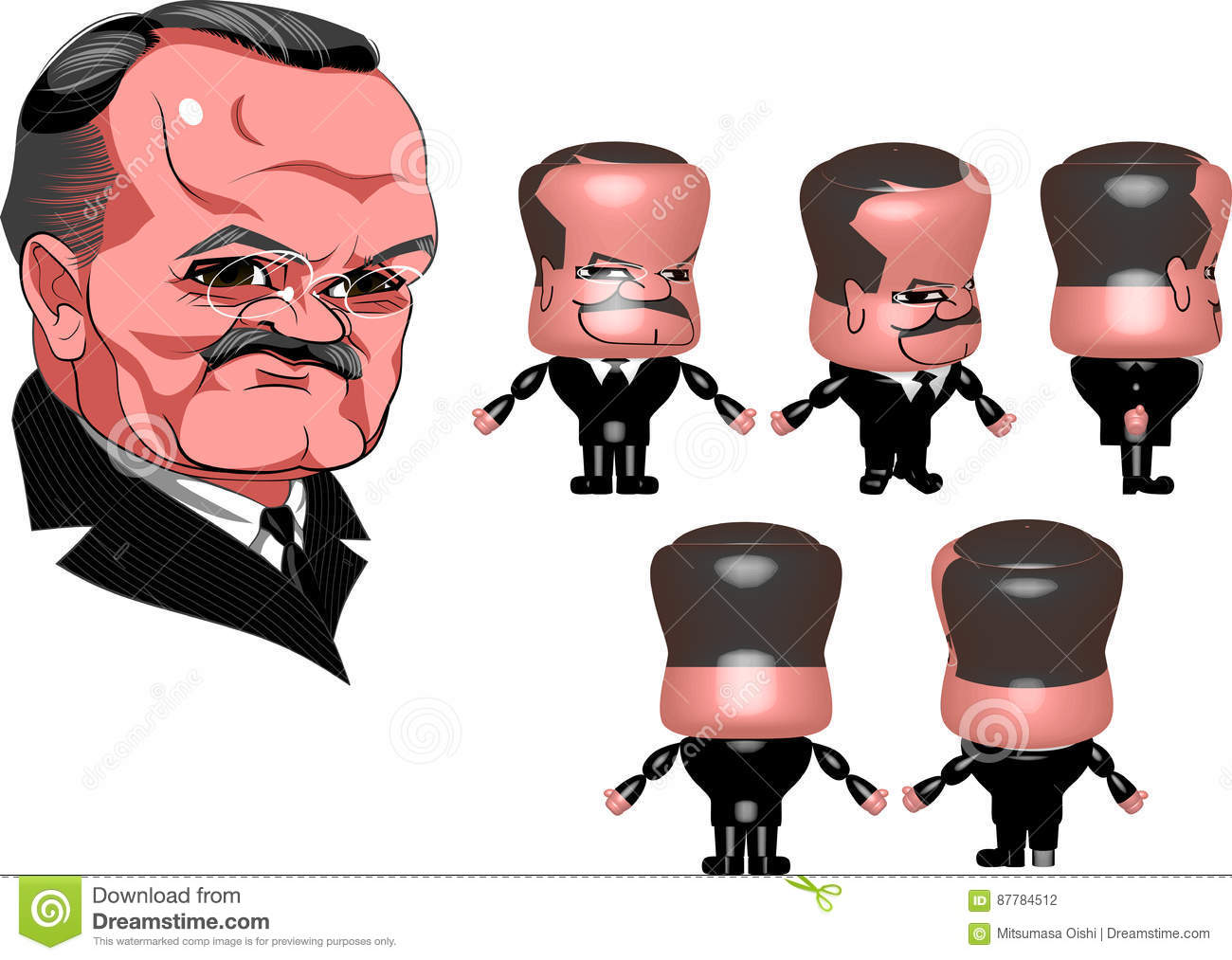 soviet politician Soviet definition is - an elected governmental council in a communist country how to use soviet in a sentence an elected governmental council in a communist country bolsheviks the people and especially the political and military leaders of the ussr.