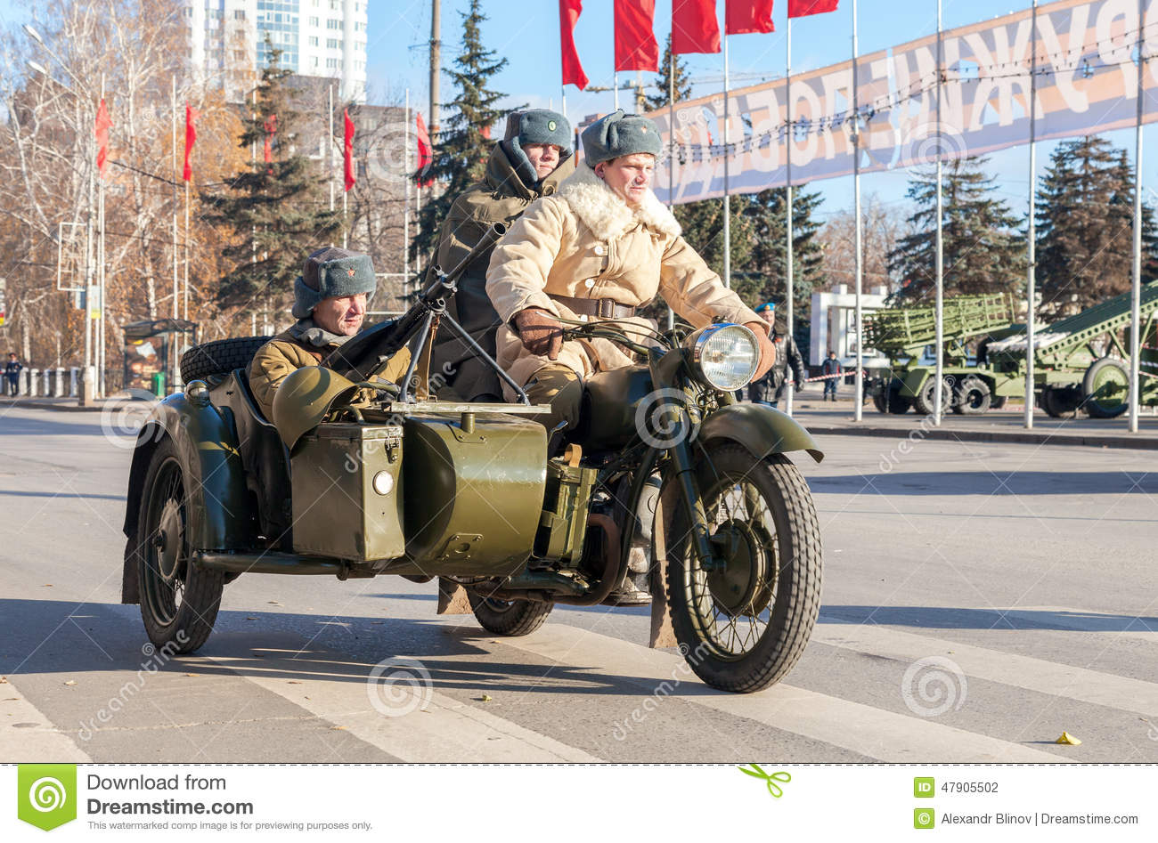 old time kitchen designs with Editorial Photography Soviet Soldiers Weapons Old Army Motorcycle Samara Russia November Reenactment Parade Kuibyshev Square Image47905502 on 26 Modern Luxury Bathroom Designs moreover Inspirational Bathroom Colors moreover Travel To New Realms Of Relaxa in addition Heart Shaped Furniture And Decor Ideas besides Royalty Free Stock Image Cafe Menu Abstract Pattern Brown Colors Coffee Beans Background Image32625326.