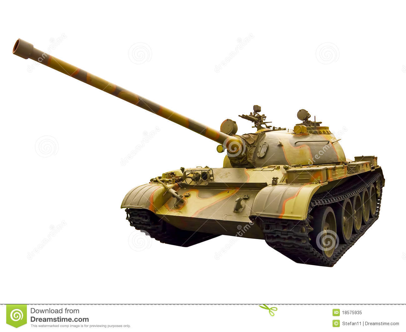 Russian tank t34 royalty free stock images image 23498479 - Soviet Tank Of World War Ii Royalty Free Stock Photo
