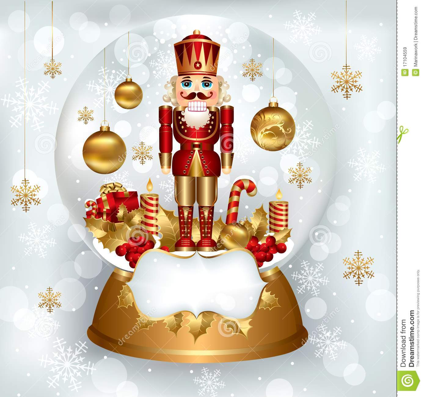 Nutcracker Stock Photos, Images, & Pictures - 7,578 Images