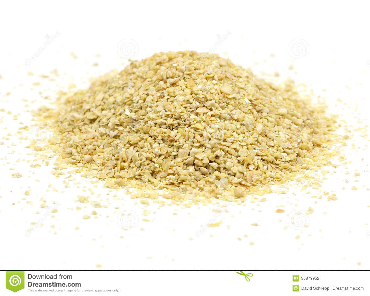 Soybean meal pile stock photography image 35879952 for Fish meal fertilizer