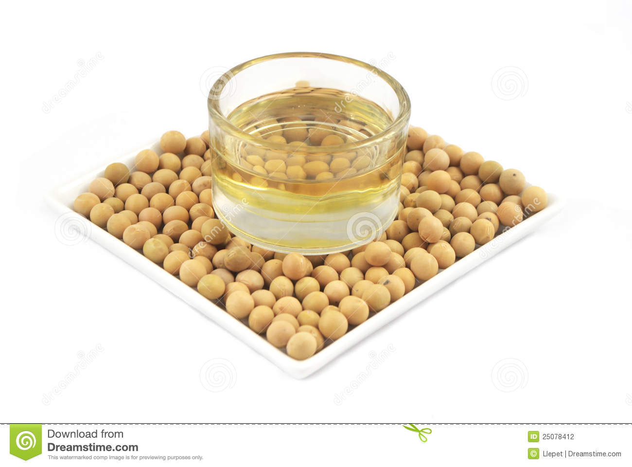 Soybean Oil, Soybean Oil Suppliers and Manufacturers at Alibaba.com