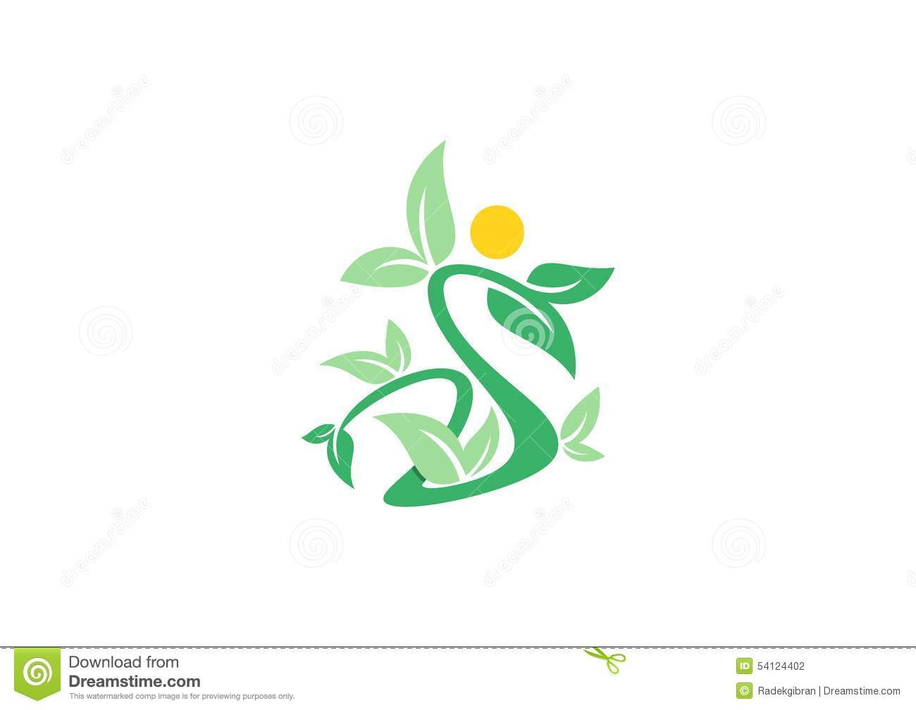 S Symbol Images Spa Beauty Logo,wellne...