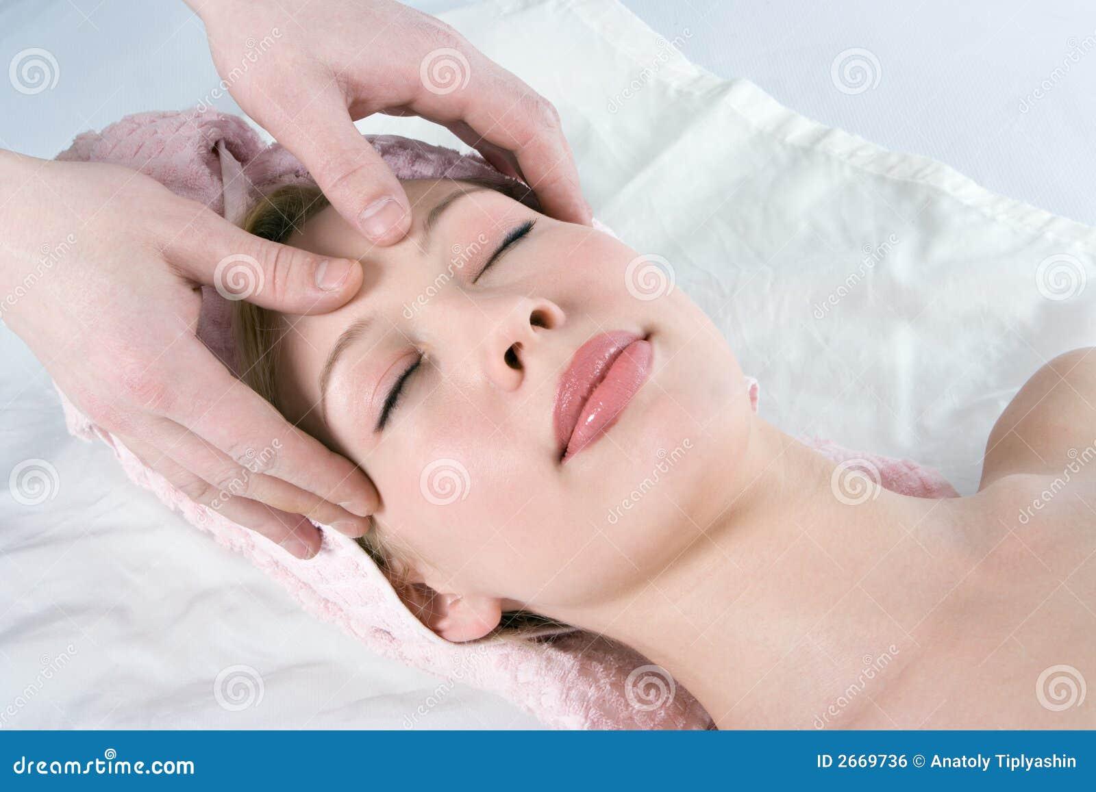 massage täby beauty spa