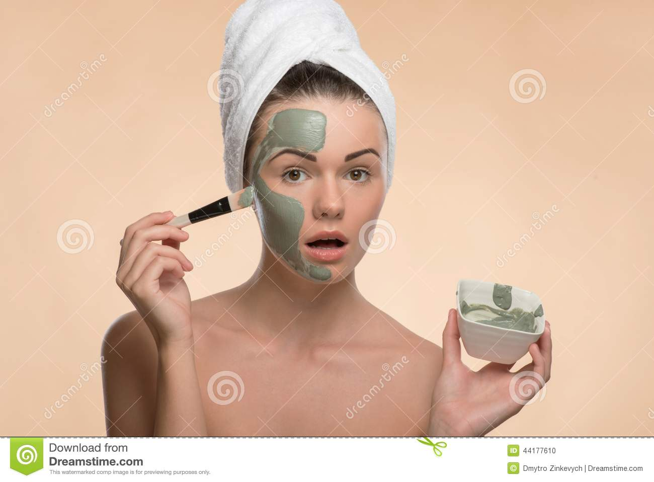 applying for head girl Historically, head shaving has also been used to humiliate,  dry shaving, applying too much pressure when shaving, shaving too quickly or roughly,.