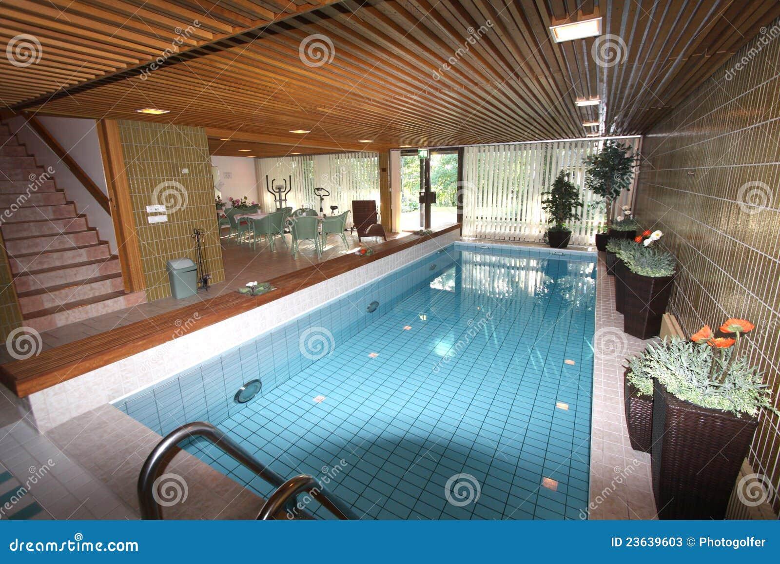 Spa Hotel In Porvoo Finland Stock Photos Image 23639603