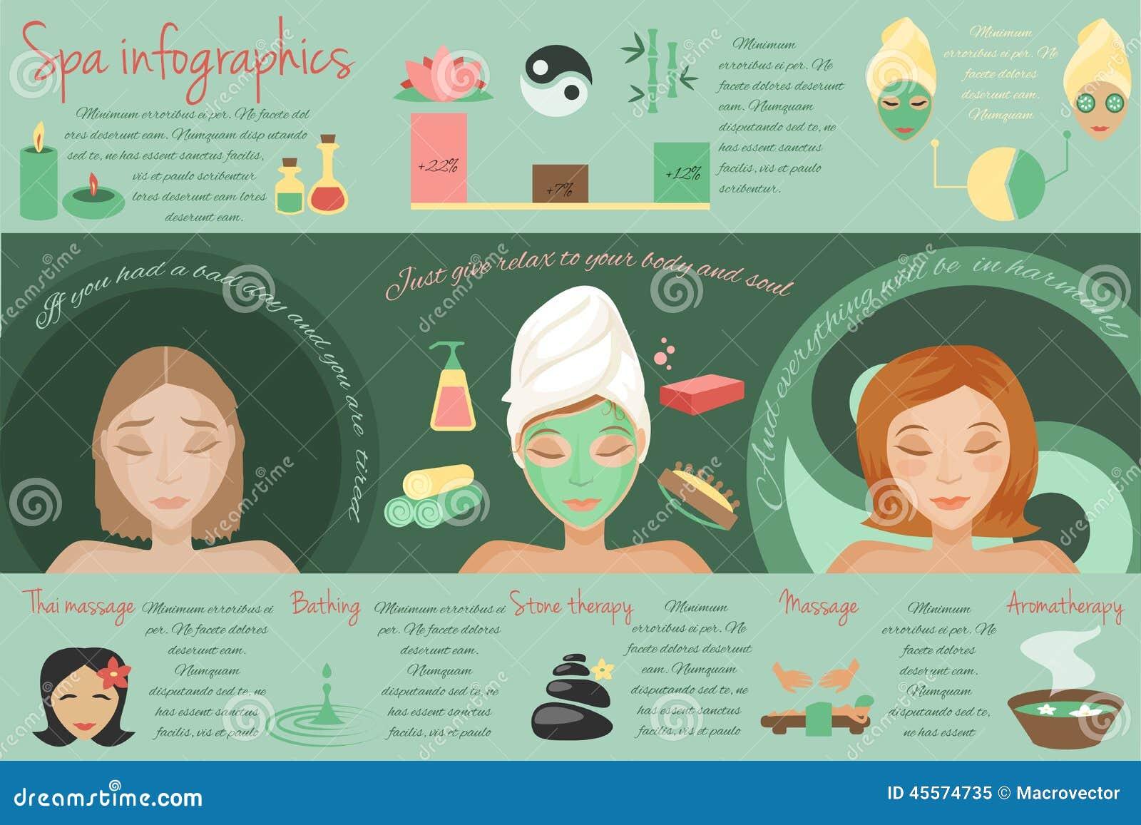 thai massage guide pige patter