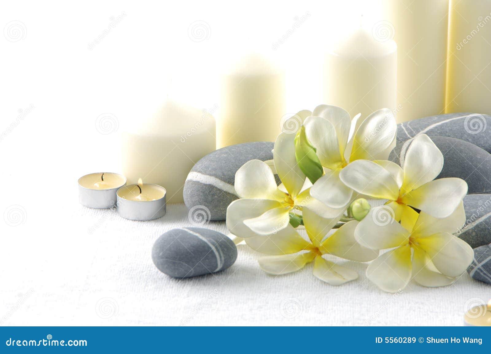 Frangipani spa flowers stock photo image 14654190 - Spa Item Royalty Free Stock Images