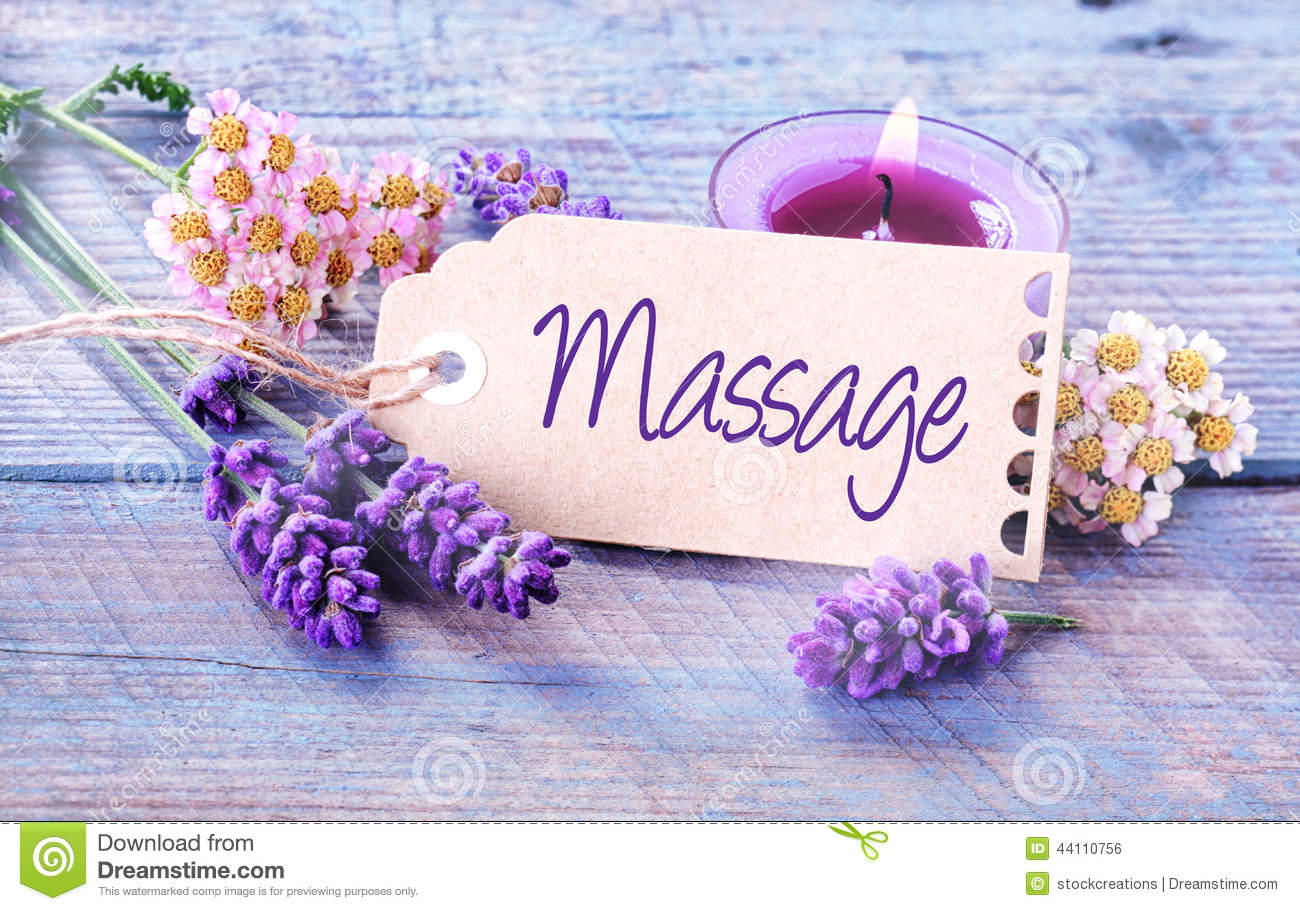 massage stock photos images pictures 136 879 images spa massage background royalty stock image
