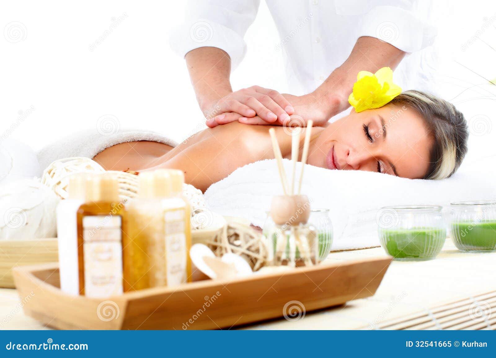 massage odder gratis adgang legoland