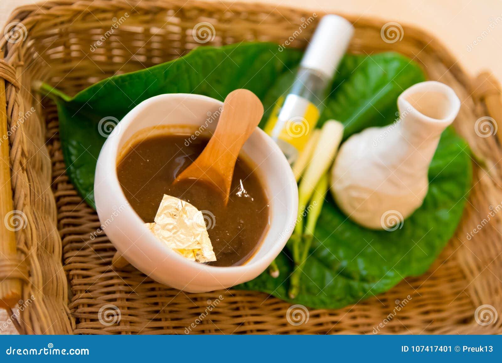 Massage equipment stock image. Image of wooden, beauty - 107417401