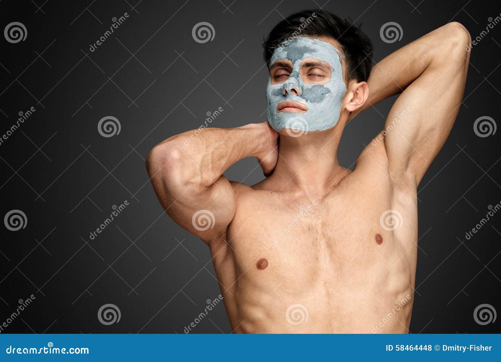 Communication on this topic: DIY Facials: 8 Sheet Face Masks to , diy-facials-8-sheet-face-masks-to/