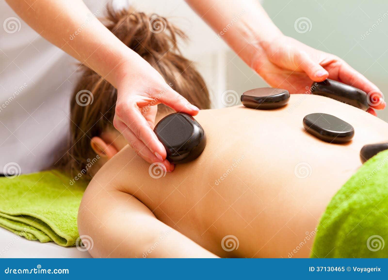 massage åre bodycare