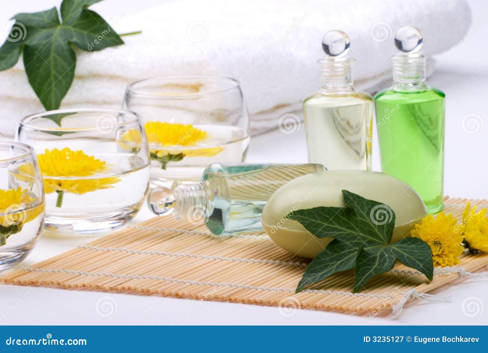 Как сделать эфирное масло в домашних условиях - Способы и рецепты 94