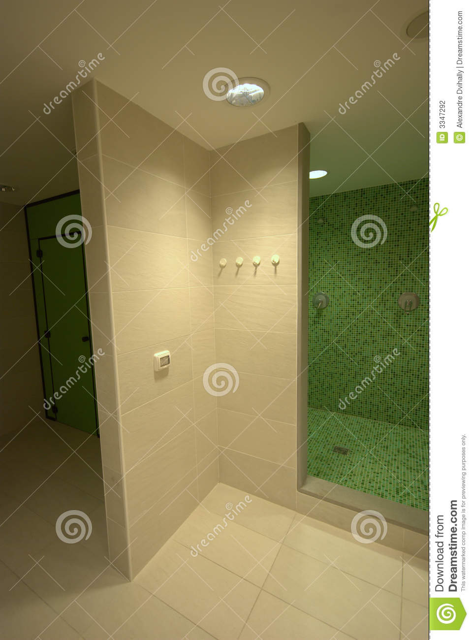 Design Spa Showers alexandra spa showers peeinn com bathroom stock photography image 3347292