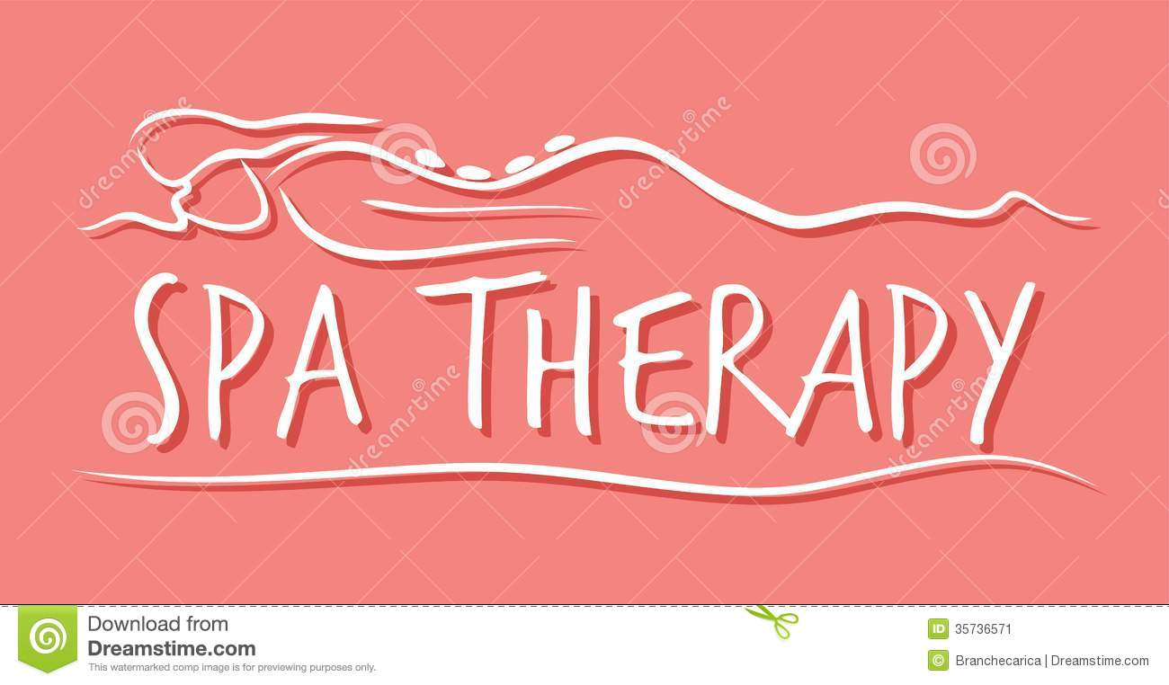 Displaying 18> Images For - Gene Therapy Clip Art...: galleryhip.com/gene-therapy-clip-art.html