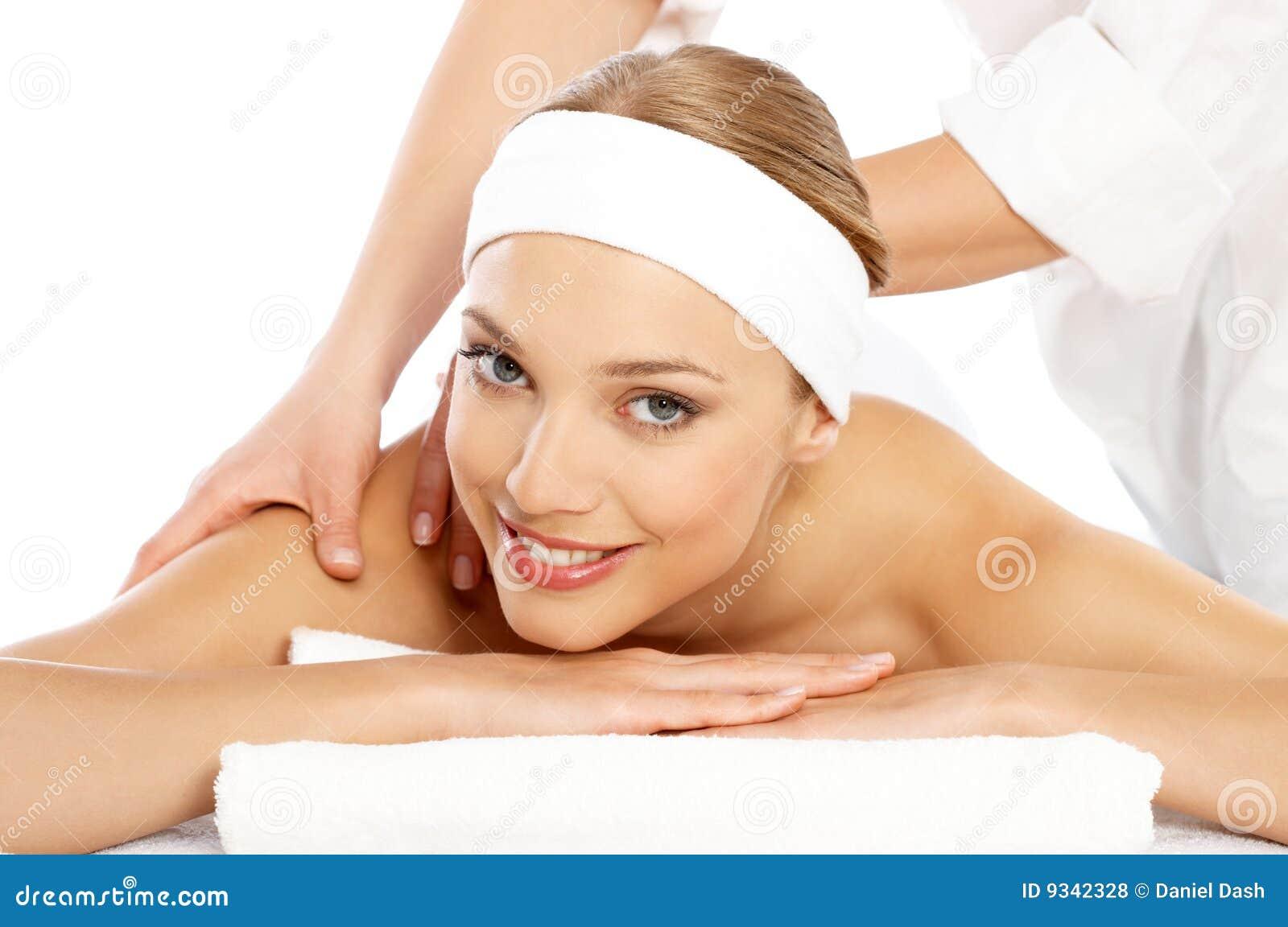 Урологический массаж в ростове на дону 22 фотография