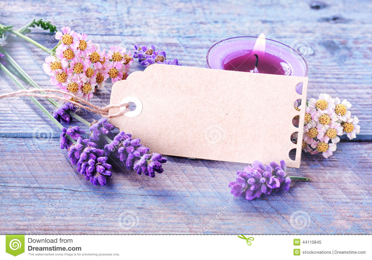 Wellness background  Spa Or Wellness Background Stock Photo - Image: 44110845