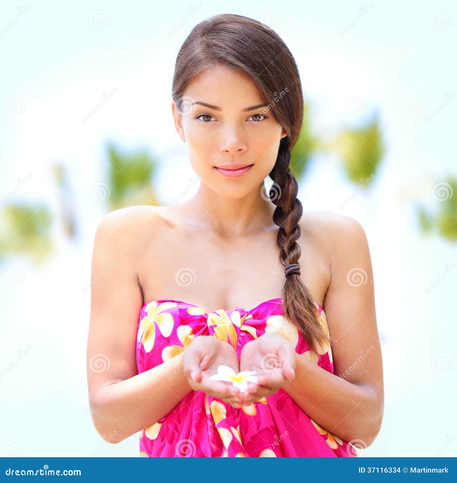 women seek pretty mixxed asian
