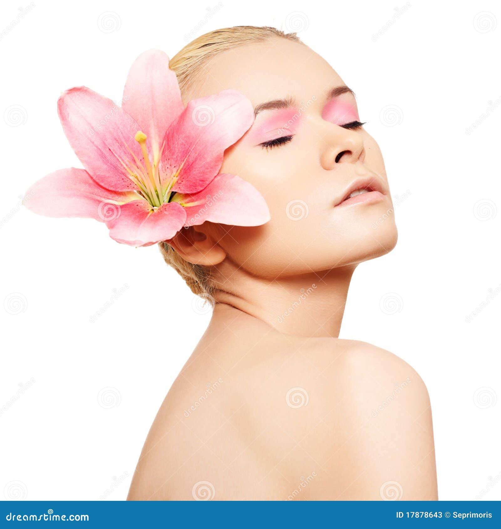 nøgen wellness skin & beauty køge