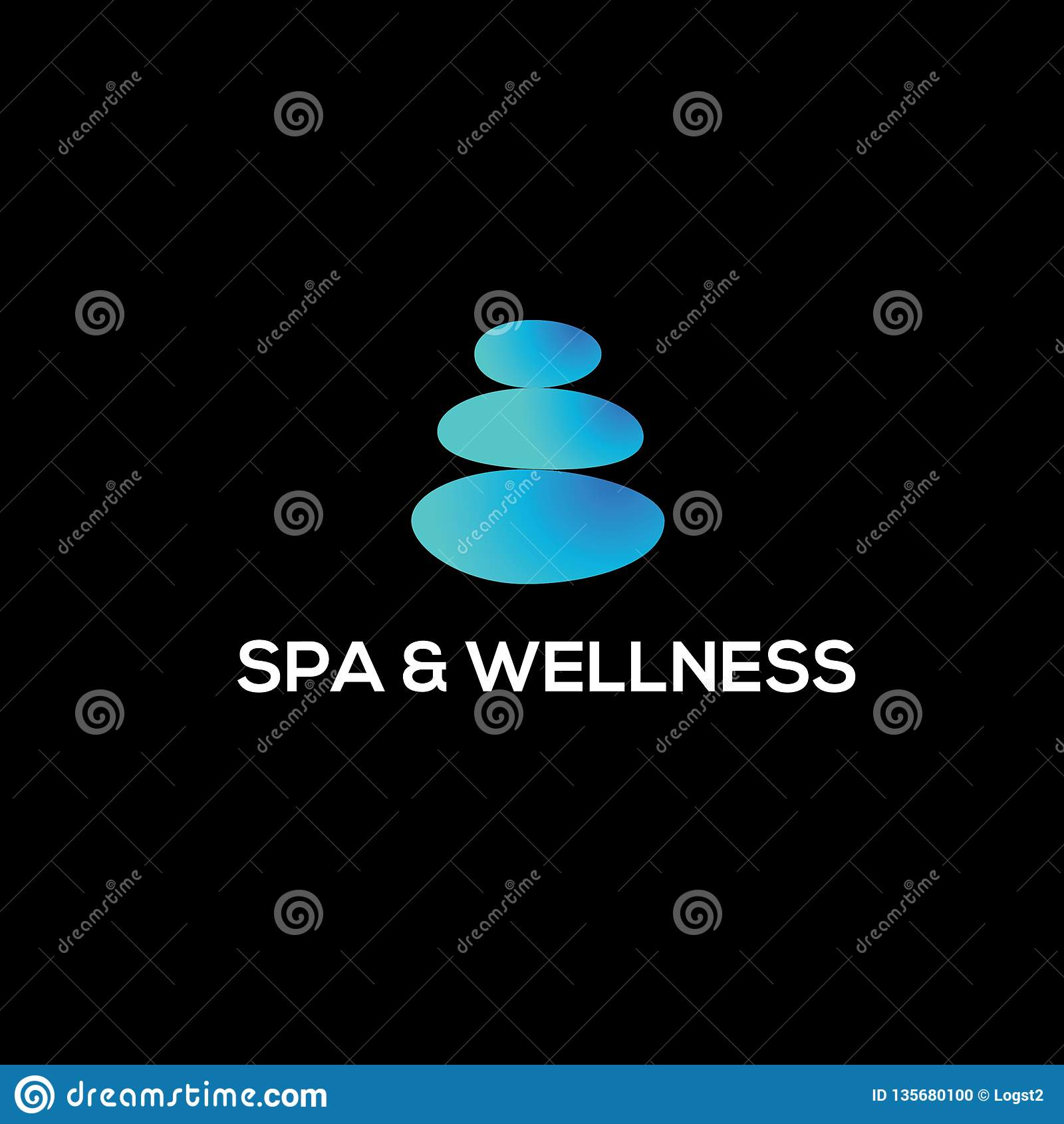 Spa And Wellness Vector Logo. Thai Mage Emblem. Zen Logo ... Zen Garden Design Logos on pave logo, quest garden logo, healing garden logo, rock garden logo, olive garden logo, mystique logo, home logo, green garden logo, moonwalk logo, urban garden logo, china garden logo, star garden logo, lotus garden logo, japanese garden logo, sun garden logo, stone garden logo, christian garden logo, botanical garden logo, secret garden logo, classic garden logo,