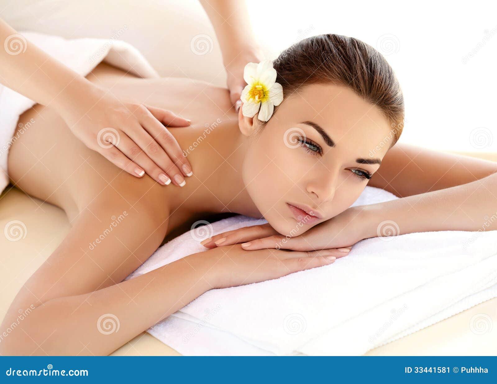 Тайский массаж по взрослому 4 фотография