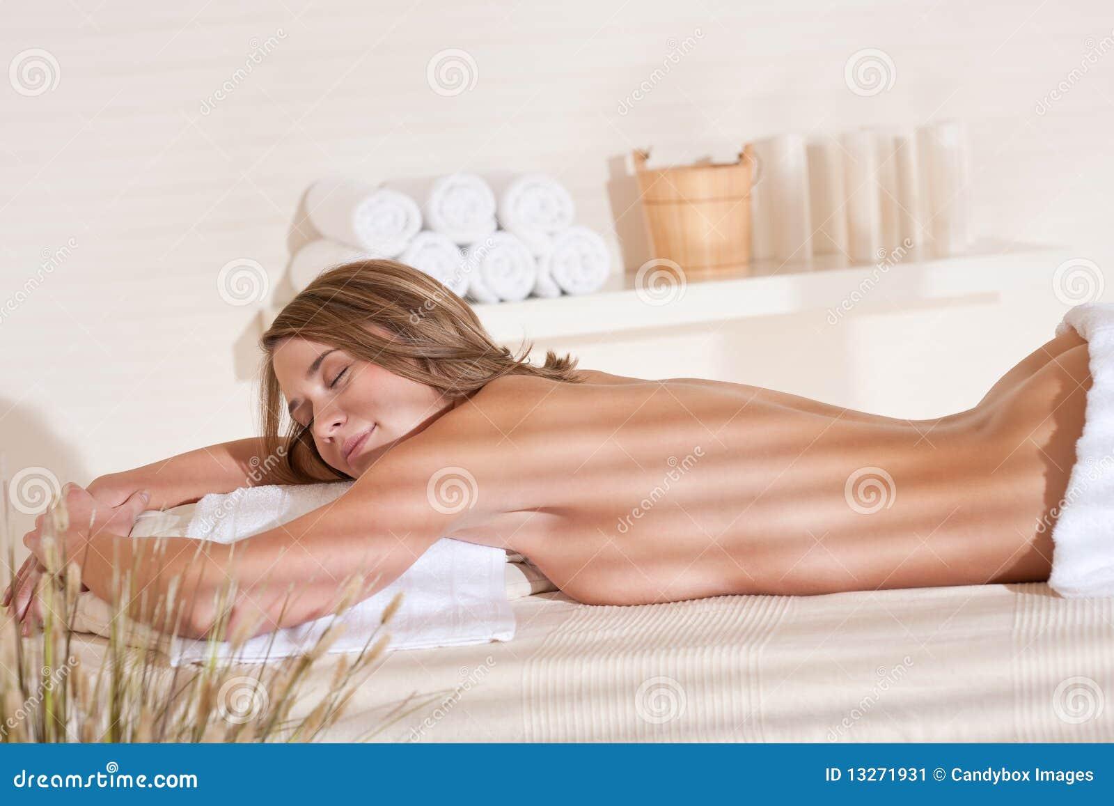 Virgo man scorpio woman dating
