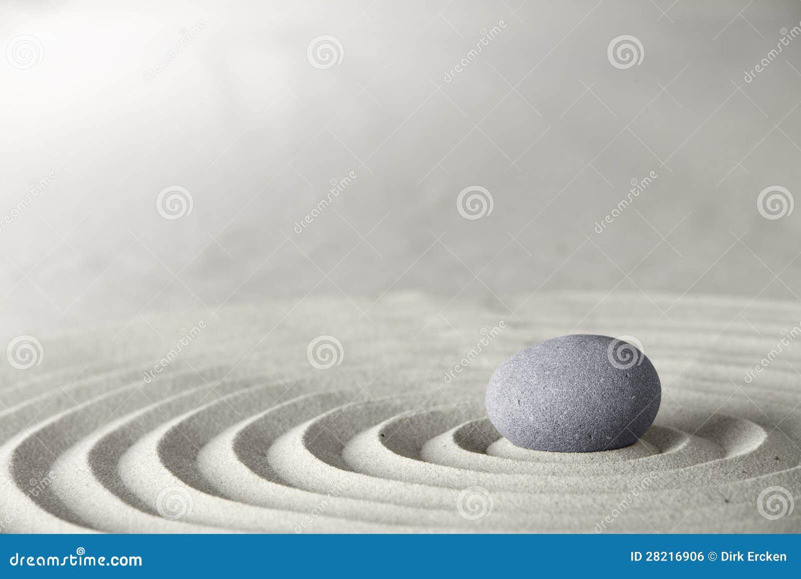 Peaceful zen backgrounds the image kid for Salon zen