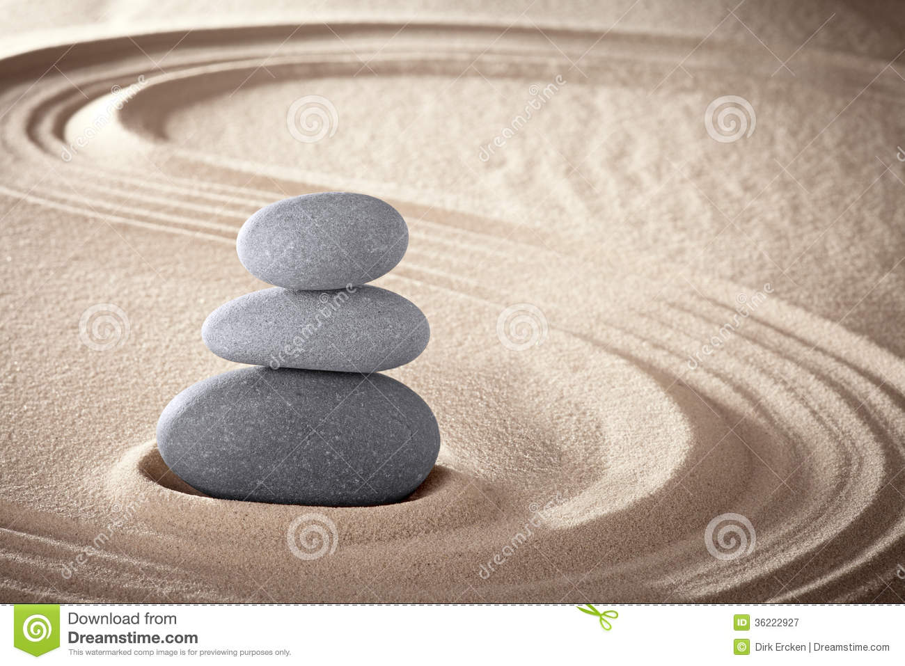 buddhism meditation as a balance This article discussed the dharma wheel, known as the dharmachakra, as a symbol in buddhism, including variations in the depiction of the symbol.