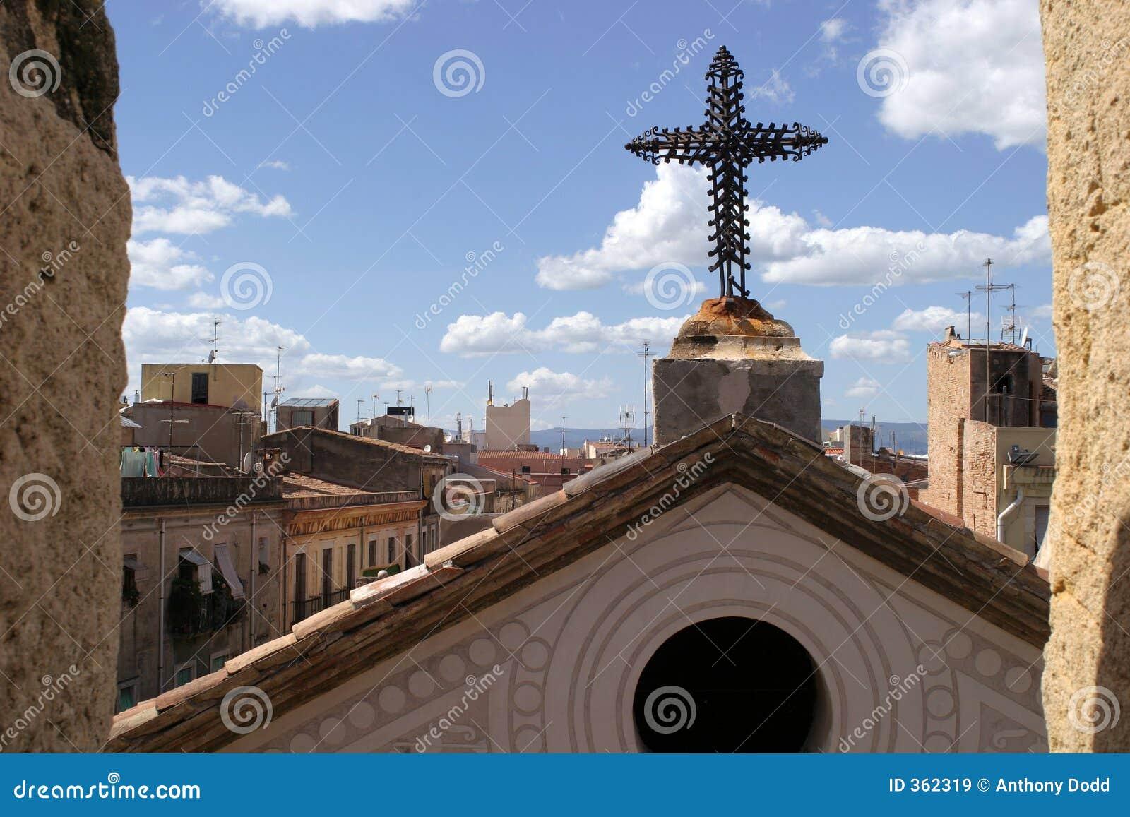 Spaanse Kerk