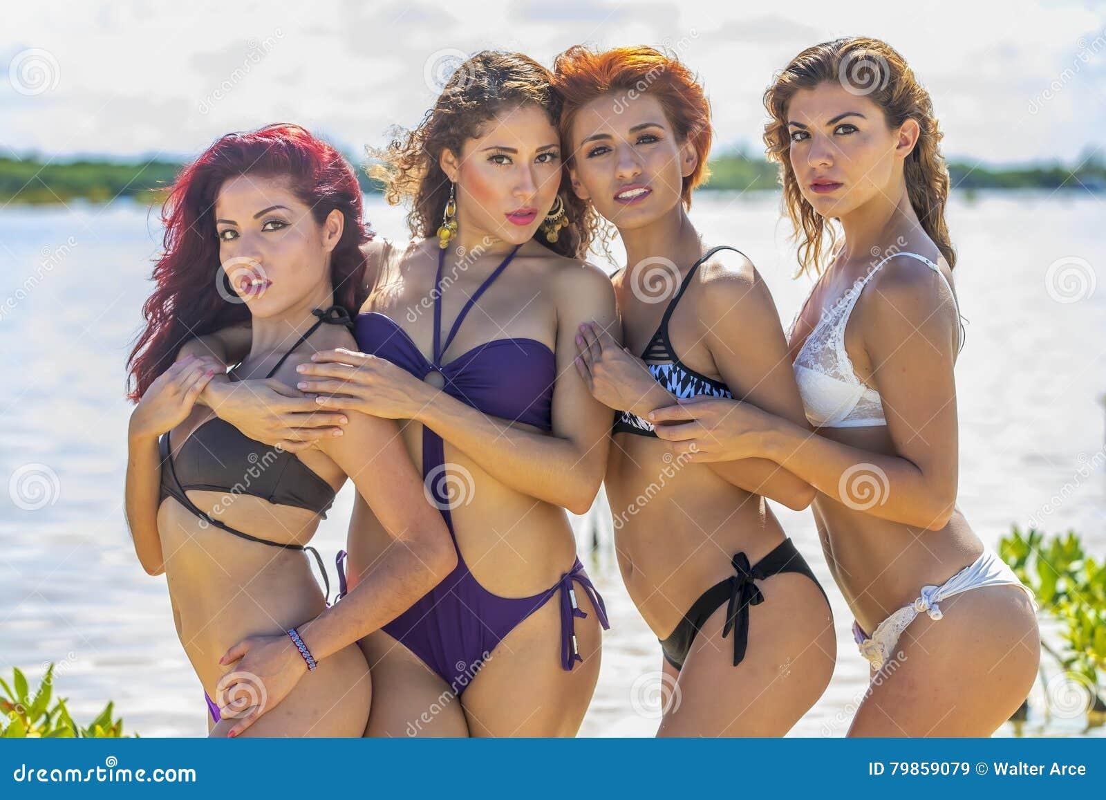Spaanse naaktmodellen gratis Cougar porno films