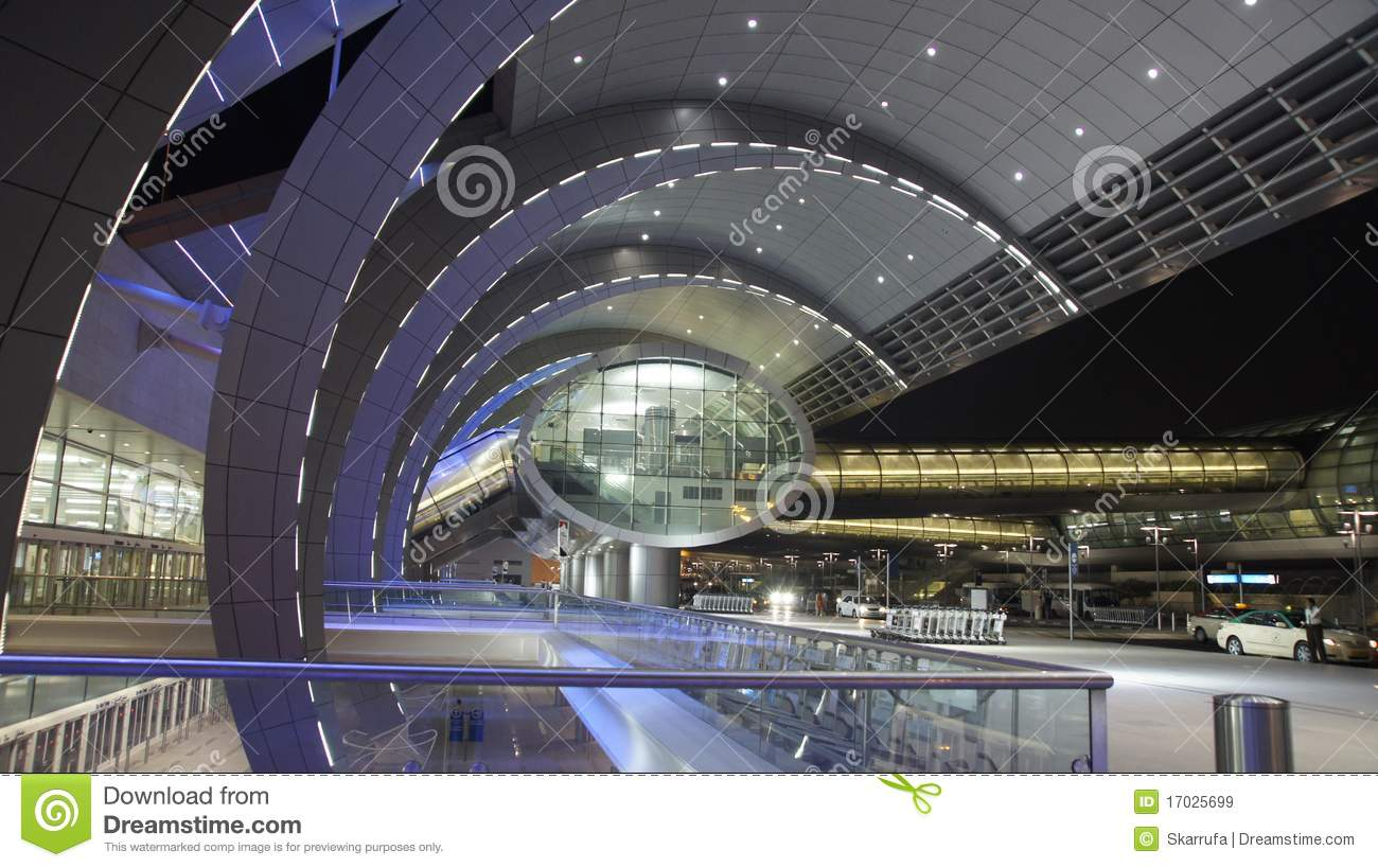 Space age architecture editorial stock image image 17025699 for Space architecture