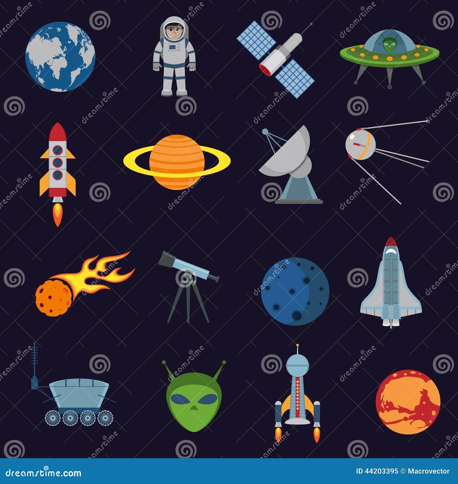 3d animation alien 1 5
