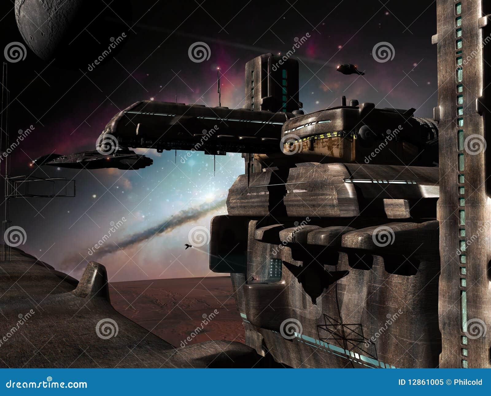 space-base-far-planet-12861005.jpg