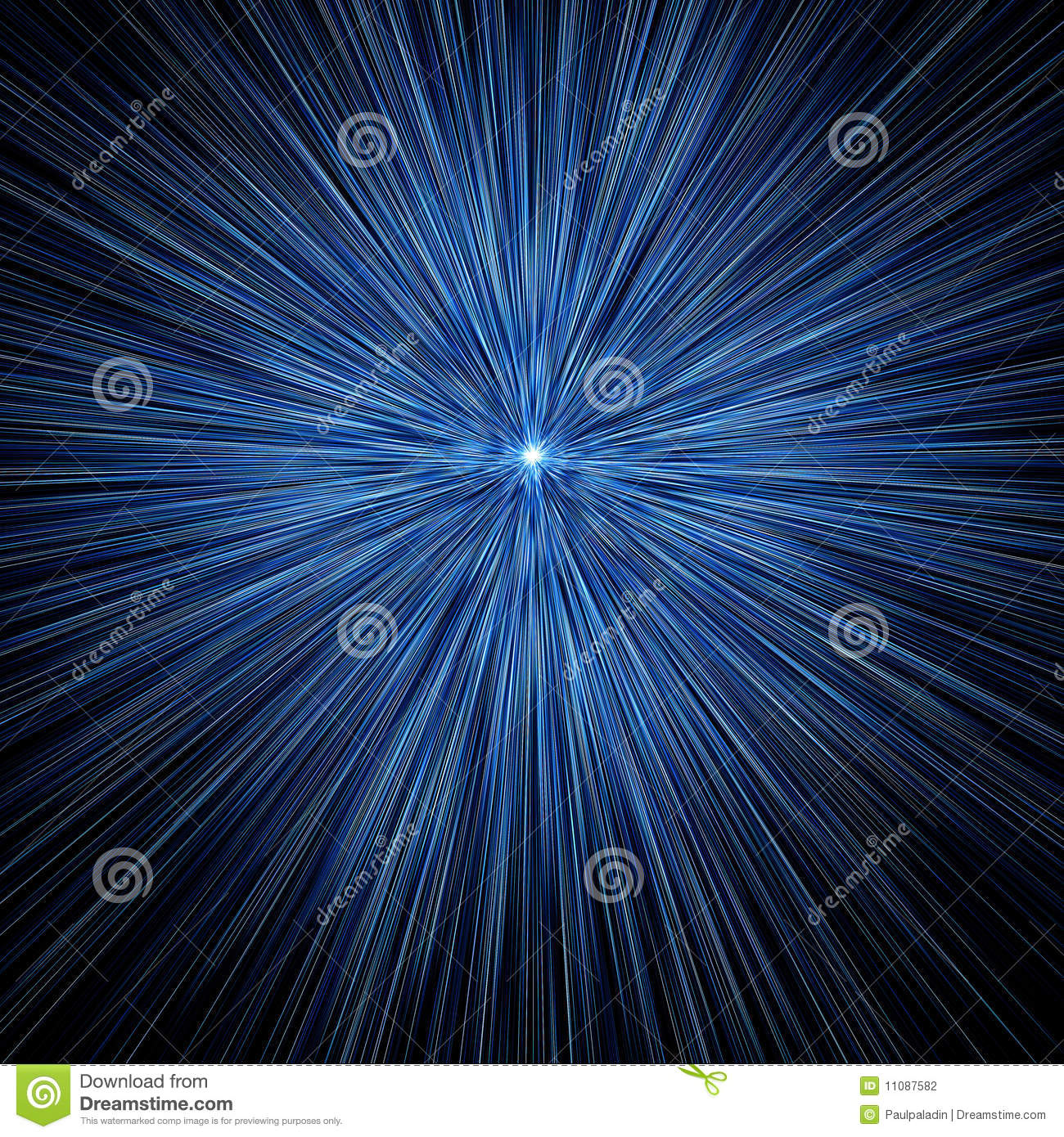 Space blast stock photography image 11087582 for Space blast 3d