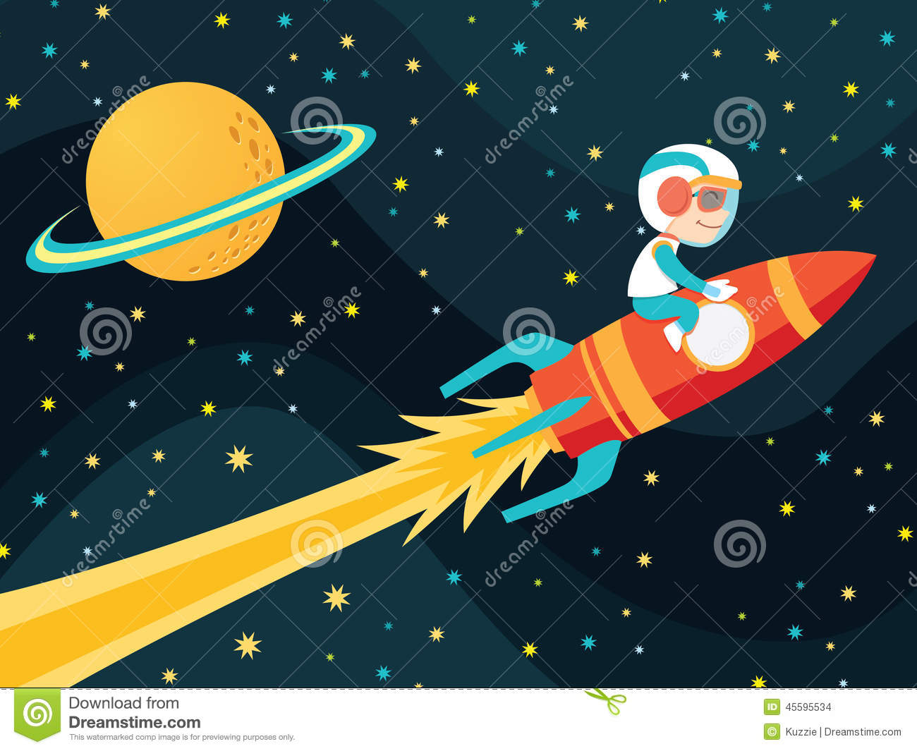space-boy-illustration-rocket-45595534.j