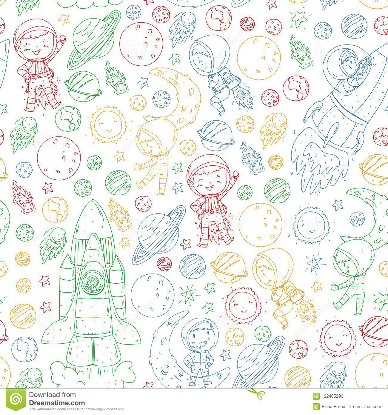 Moon Coloring Page (With images) | Planet coloring pages, Moon ... | 1390x1300