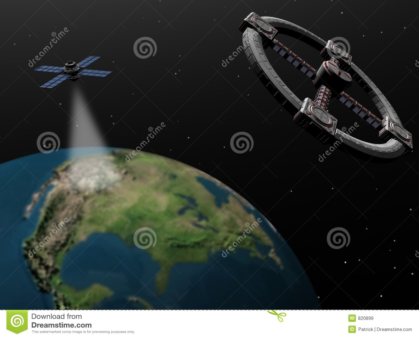 space exploration satellites - photo #23