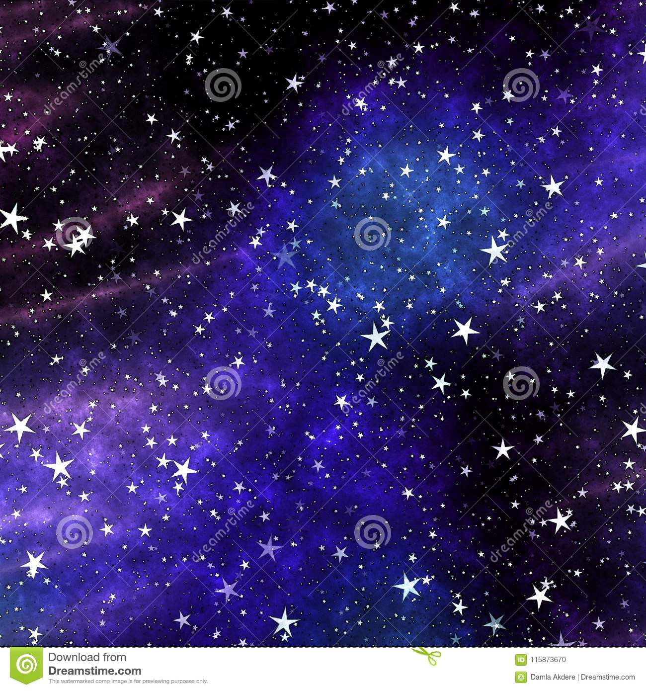 space galaxy background space texture galaxy abstract starry night wallpaper space wallpaper wallpaper printing packaging 115873670