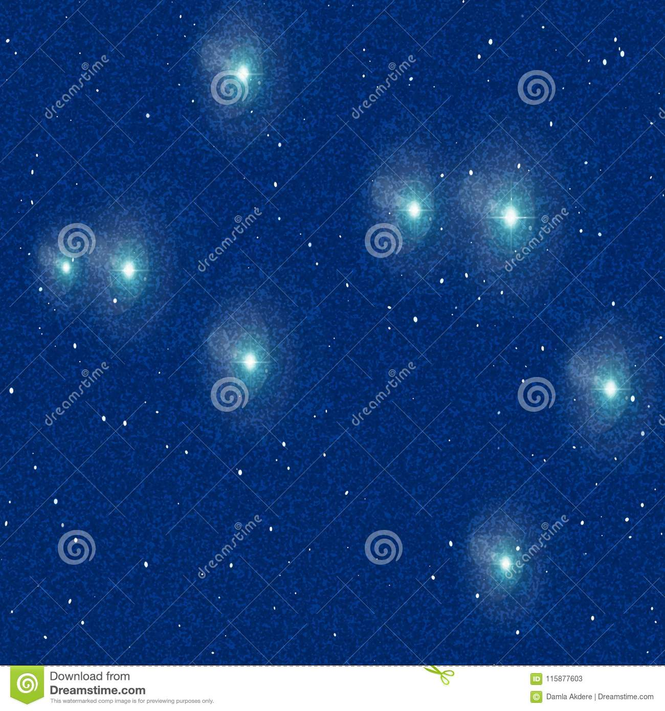 Space Galaxy Background Space Texture Galaxy Abstract Starry